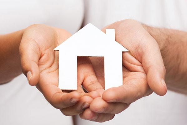 査定結果の通知と保険金の入金